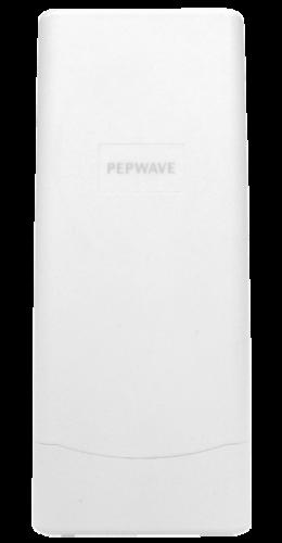 Wi Fi Peplink Amp Pepwave Sales